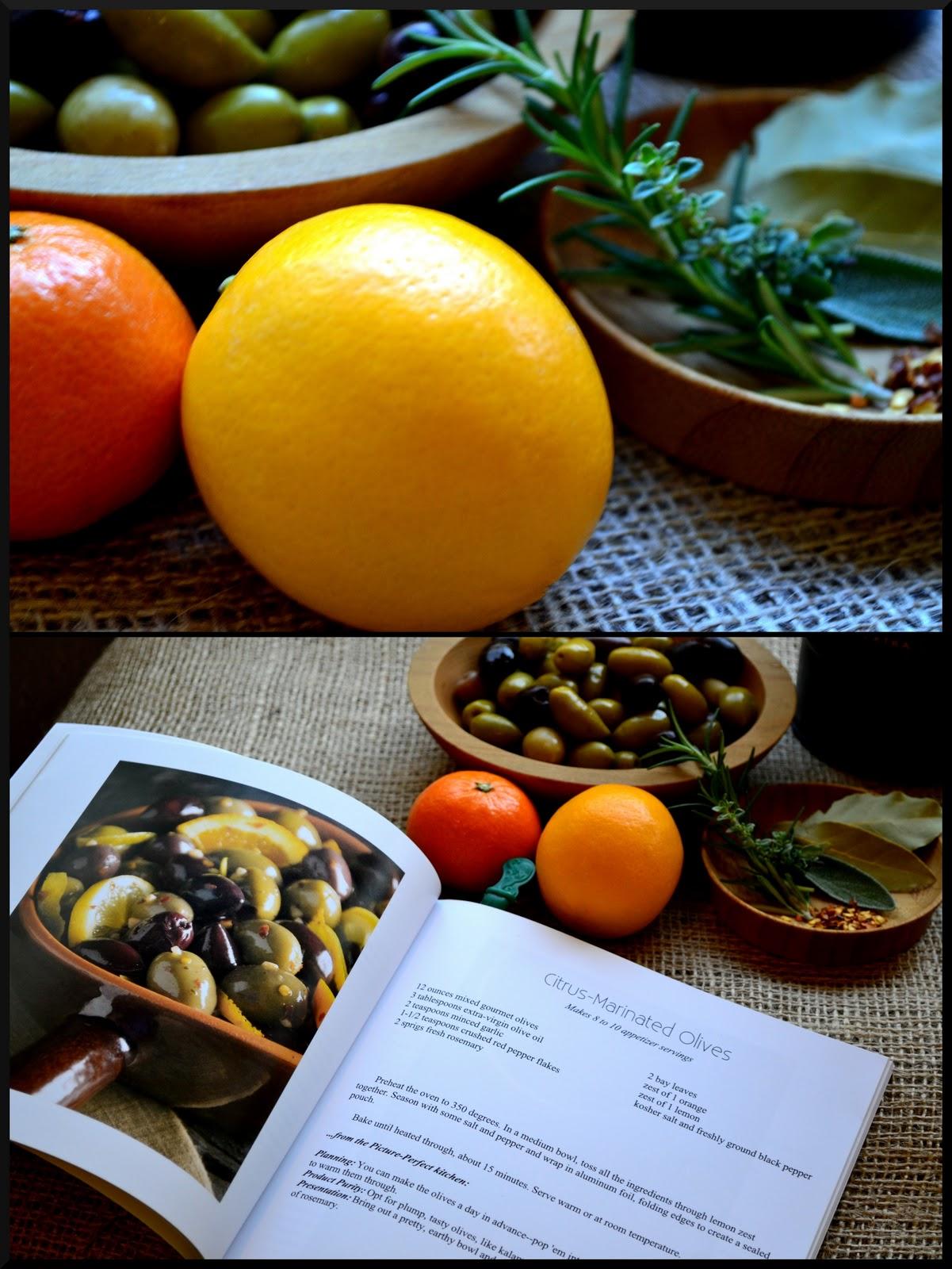 Meyer+Lemon+and+Clementine+Citrus+Marinated+Olives-sm.jpg