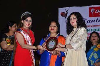 jury award 2018 in delhi