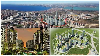 الاستثمار العقاري في تركيا,عقارات تركيا,شقق للبيع فى تركيا,بورصة,شقق للبيع فى بورصة,الاسثمار العقارى,الكويت,كويتات,كويت,كويتيتن