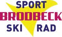 Sport Brodbeck