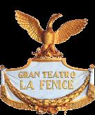 """I crocieristi """"sbarcano"""" al Teatro La Fenice"""