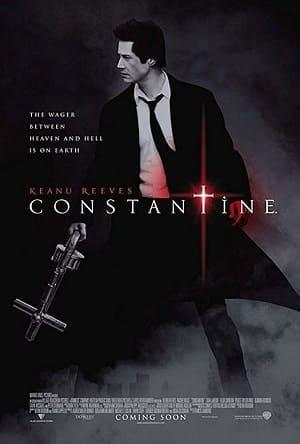 Constantine Filmes Torrent Download completo