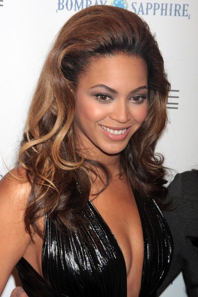 Beyonce Knowles Hairstyles 2012jpgjpg