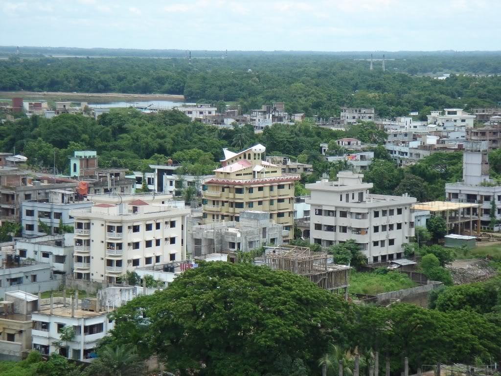 Sylhet Bangladesh  city photo : sylhet bangladesh