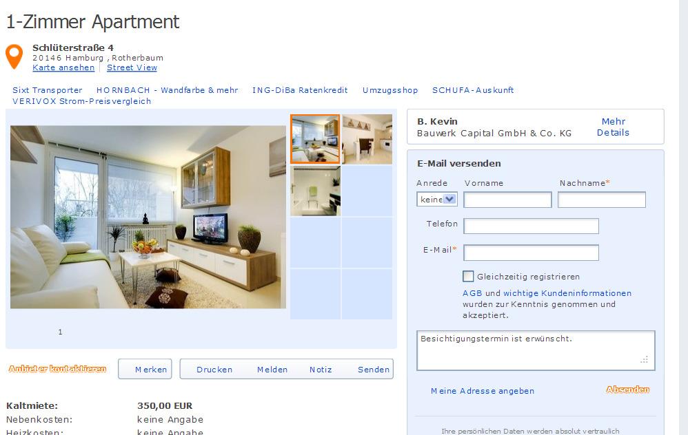 brown4879 philandervendriess88. Black Bedroom Furniture Sets. Home Design Ideas