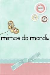 MIMOS DA MANDI
