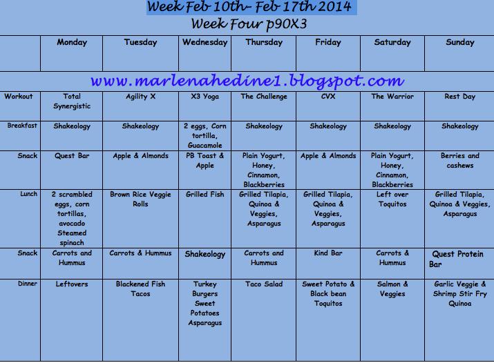 clean eating meal plan, clean eating prep, weekly meal prep, clean eating tips