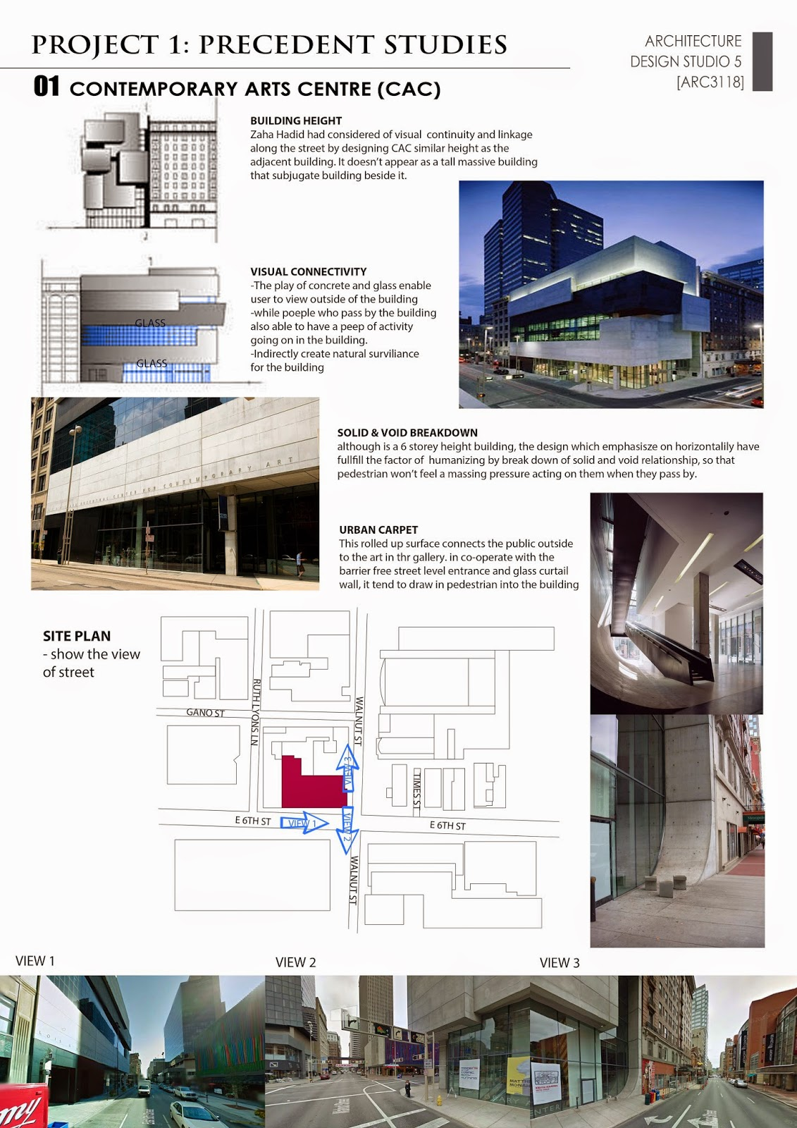 (PDF) Design of bus station: a case study in Brighton