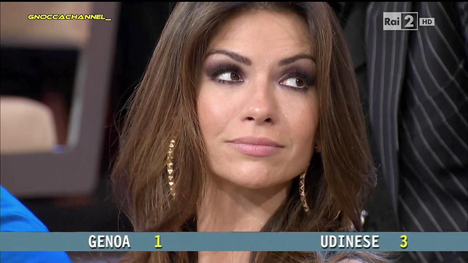 Eurotic TV - CelebrityDreamFeet Forum