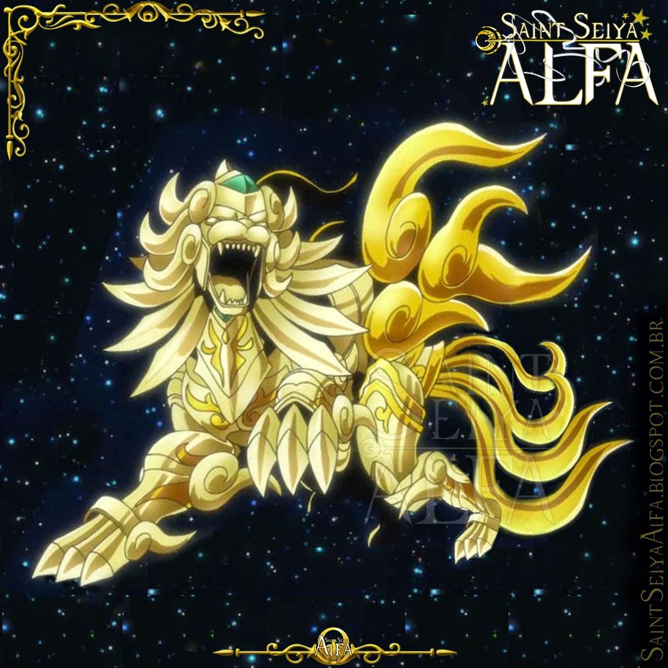 [Comentários] Saint Seiya - Soul of Gold - Página 10 C%2B005