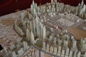Latest Photo of Mecca and Madina in 2025nd some are thake by me last month.