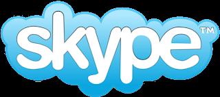 Skype 6.7.0.102 Terbar