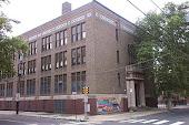 E.M. Stanton School