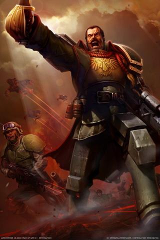 Screens Zimmer 4 angezeig: dawn of war 2 retribution trainer