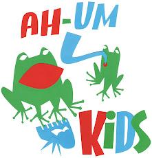 carrousel kids - esposizione con vendita dedicata solo ai bimbi
