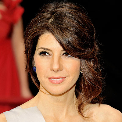 Celebrity Fashion Disasters on Vote At 7 21 Pm Labels Celebrity Hairstyle Marisa Tomei Hair Marisa