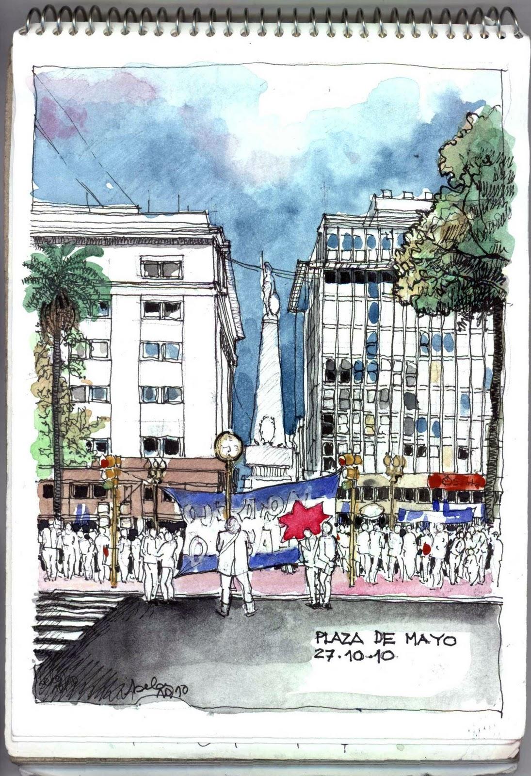 http://4.bp.blogspot.com/-Tcc8ArSnMMs/Tr_vRvGtIbI/AAAAAAAAAQI/V80qyT2nWL8/s1600/plazamayo_funeral_a.jpg