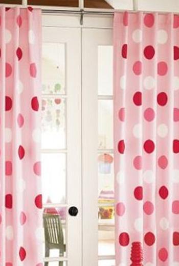 Idea Fotos De Tios Cagando Girls Room Y Wallpapers Rainpow
