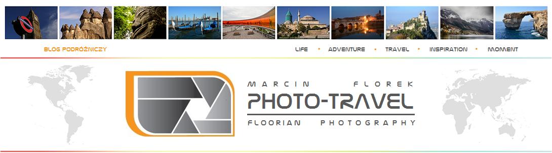PHOTO-TRAVEL | blog podróżniczy | podróże z dziećmi