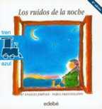 LOS RUIDOS DE LA NOCHE