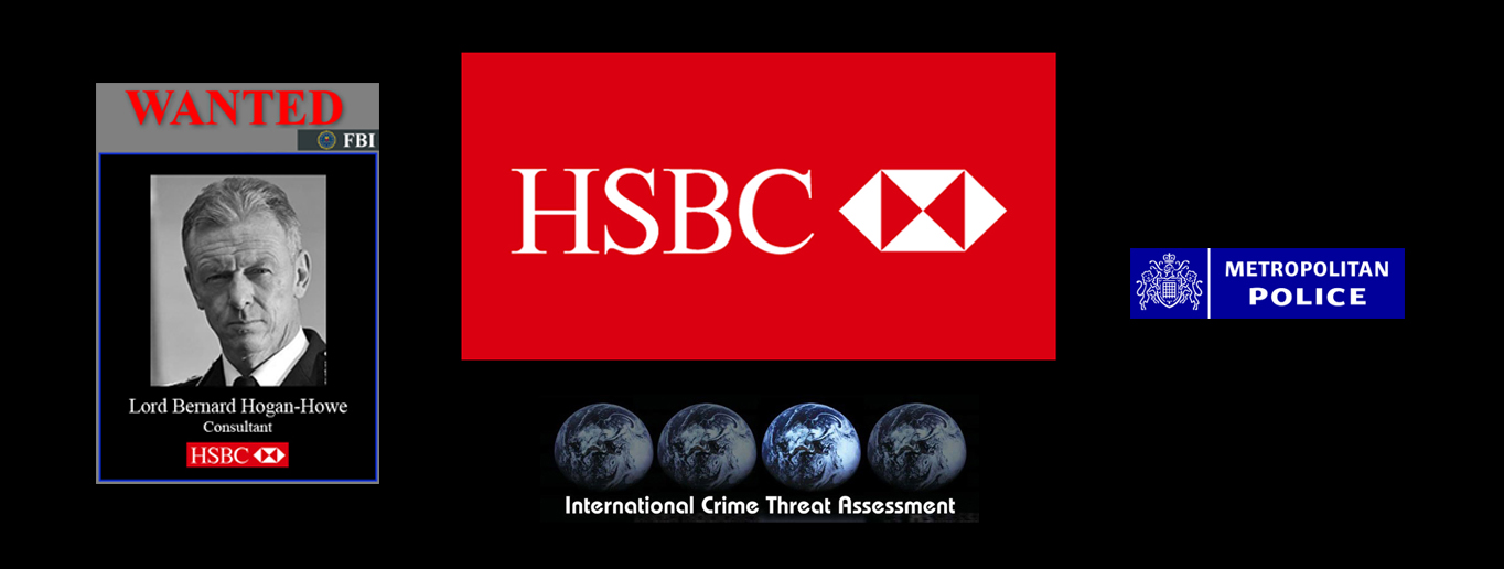 "HSBC - Carroll Aircraft Trust ""Dummy"" Corporation Case"