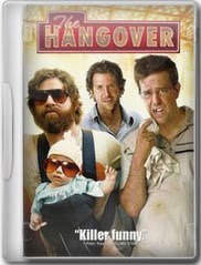 ¿Qué pasó ayer? (2009) The Hangover