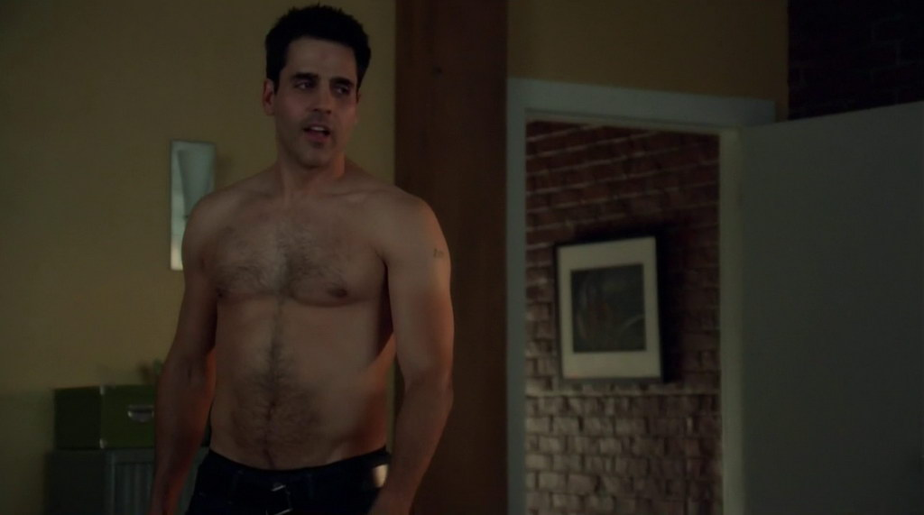 Ben Bass (actor) Wallpapers