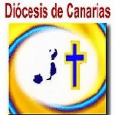 DIÓCESIS DE CANARIAS