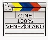 Click aquí para accesar a la Biblioteca de Cine Venezolano