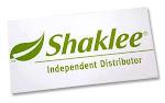 Saya Adalah Pengedar Shaklee Anda di JOHOR BAHRU, ULU TIRAM, TEBRAU, SKUDAI, PERLING ID:852711