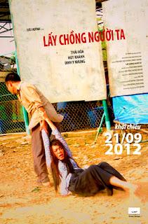 Lấy Chồng Người Ta - Lay Chong Nguoi Ta