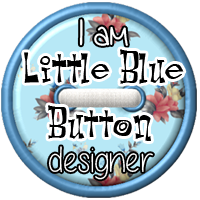 Little Blue Button Stamps DT Member