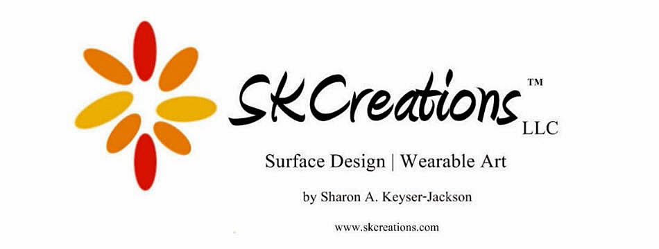 SKCreations, LLC
