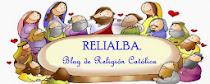 Blogs de profesores de Religión de Albacete