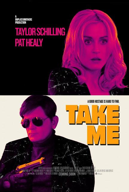 Next Friday Stream Online schauen - moviepilotde