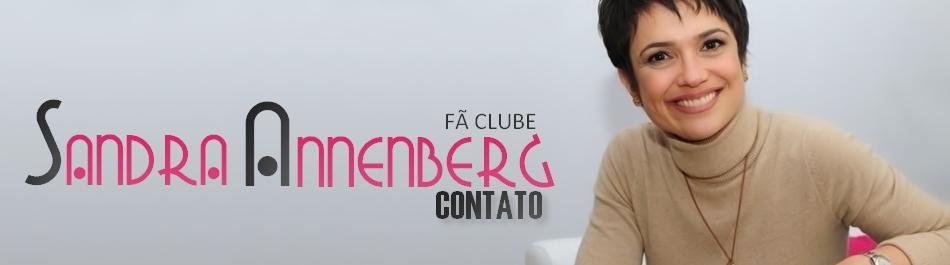 FC Sandra Annenberg - Contato