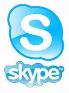 Meu Skype