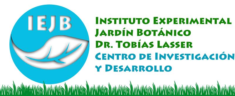 Centro de Investigación y Desarrollo  - Instituto Experimental Jardín Botánico Dr. Tobías Lasser