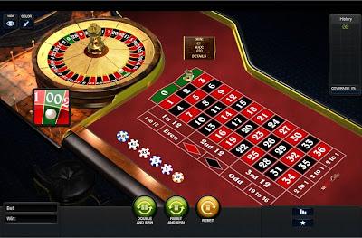 12bet casino malaysia
