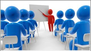 Blog Info Bisnis memuat tips tentang belajar binis online, peluang bisnis internet, tips blogging, tip search engine optimation untuk pemula.