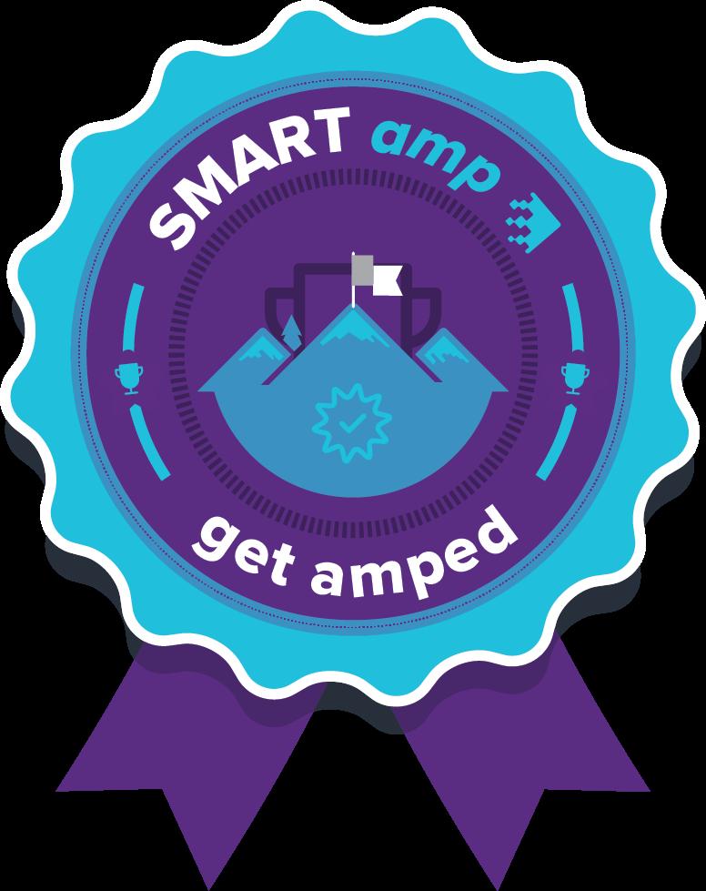 SMART Amp Champ