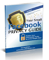 ebook for facebook
