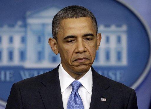 http://4.bp.blogspot.com/-TcrC8EuTUmo/UYBKvkN1n7I/AAAAAAAAI_k/dIAY-wwOJu0/s1600/Obama+press+conf,+4.30.13+++++1.jpg