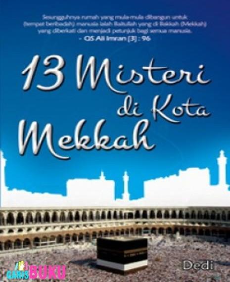 http://garisbuku.com/shop/13-misteri-di-kota-mekkah/