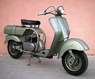 1949 mv agusta scooter.jpg