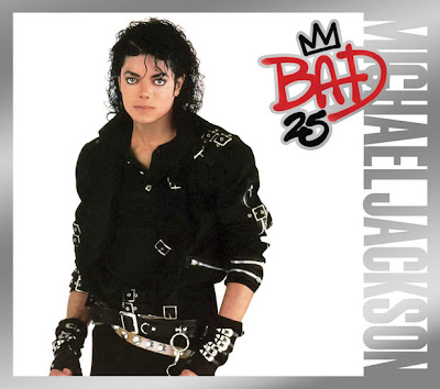 Michael-Jackson-feat-Pitbull-Bad-Afrojack-remix-snippet