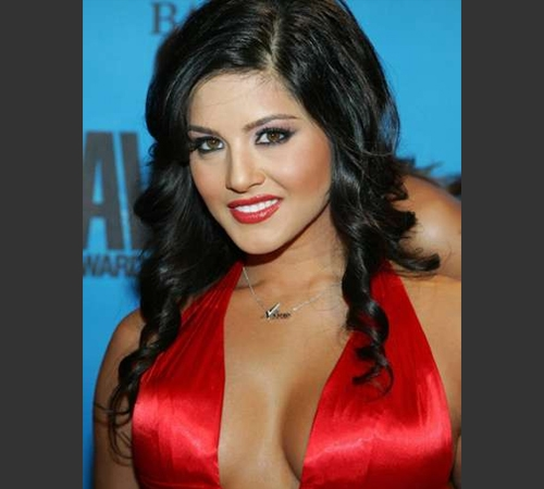Sunny Leone hot images download
