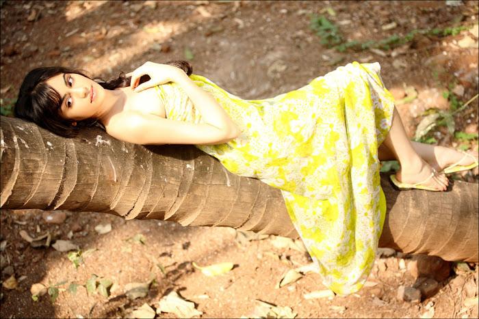 adah sharma actress pics