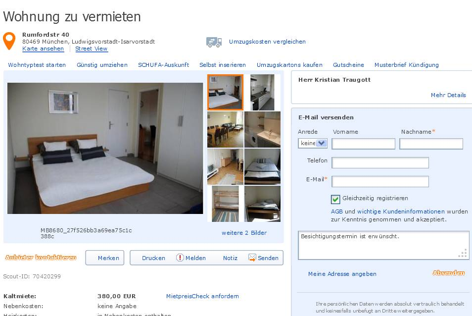 wohnungsbetrug2013 informationen ber wohnungsbetrug seite 154. Black Bedroom Furniture Sets. Home Design Ideas