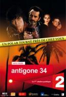 Antigone 34 Temporada 1